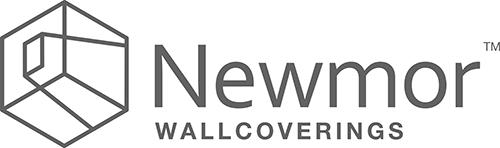 Newmor Wallcoverings Logo