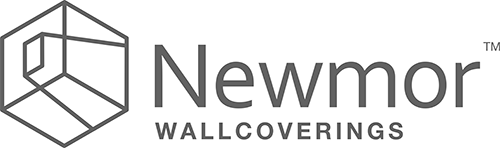 Newmor Wallcoverings Logo