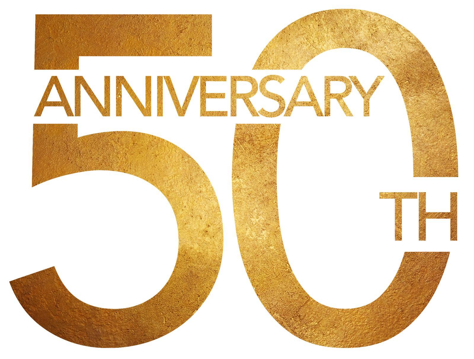 50th-logo-gold