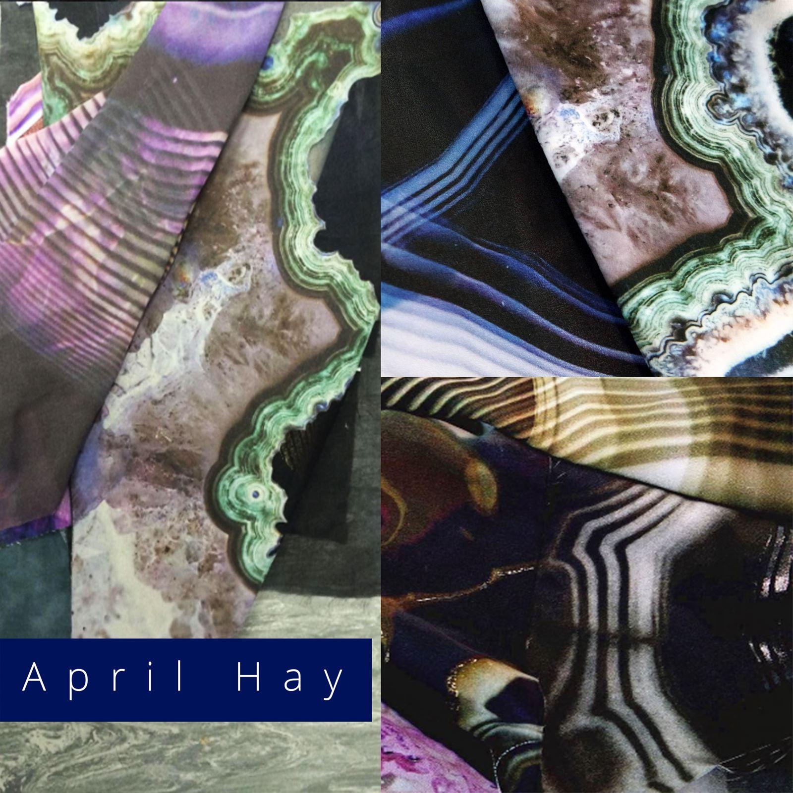 April Hay1