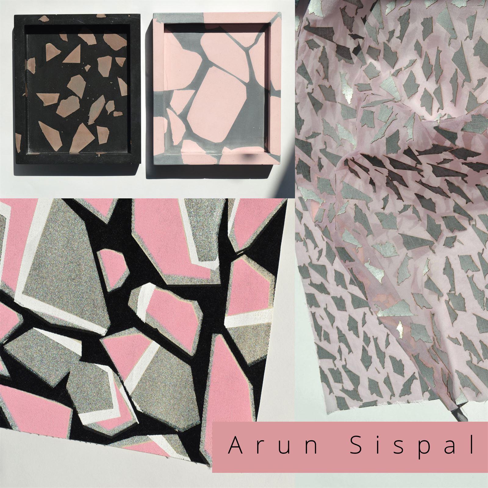 Arun Sispal1