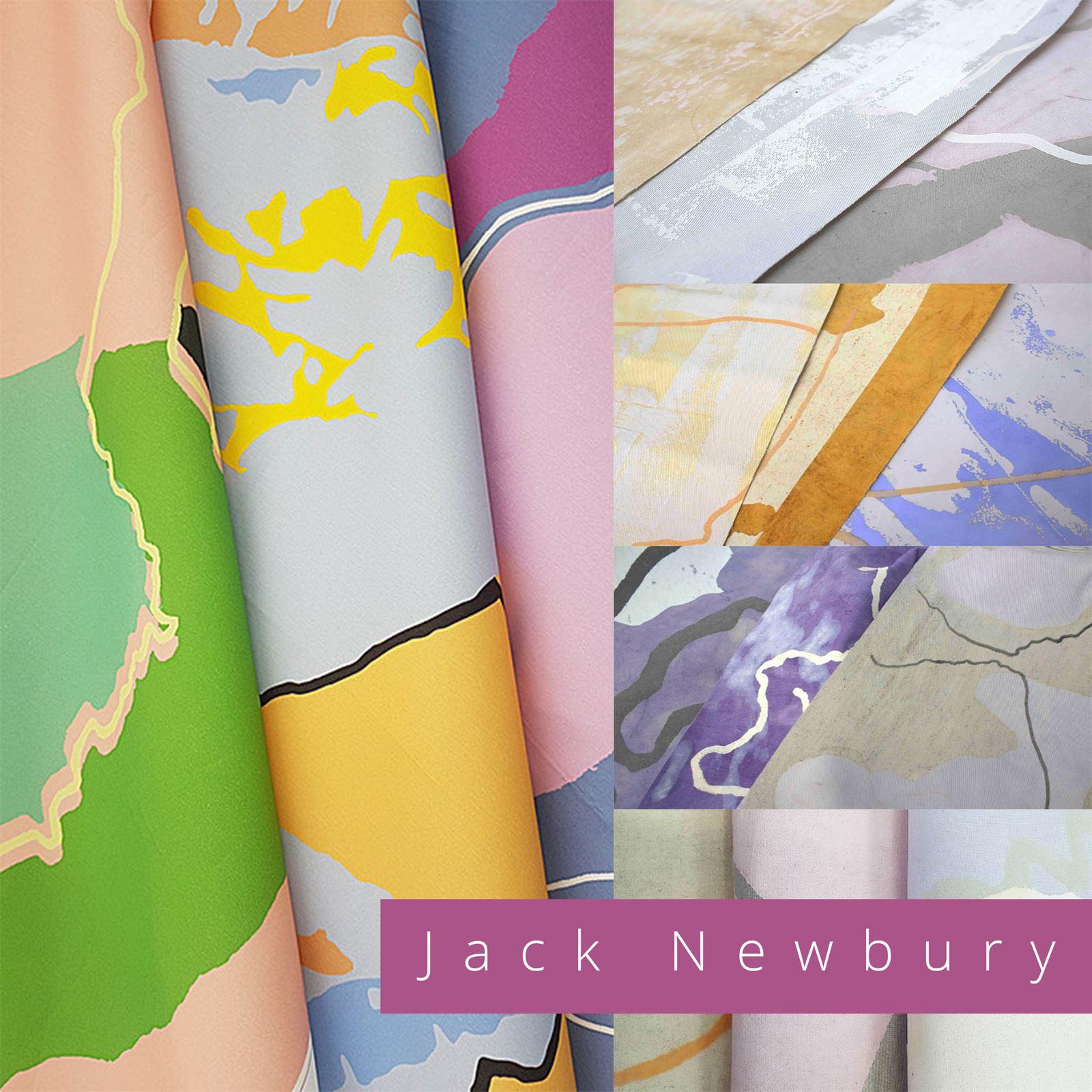 Jack Newbury1