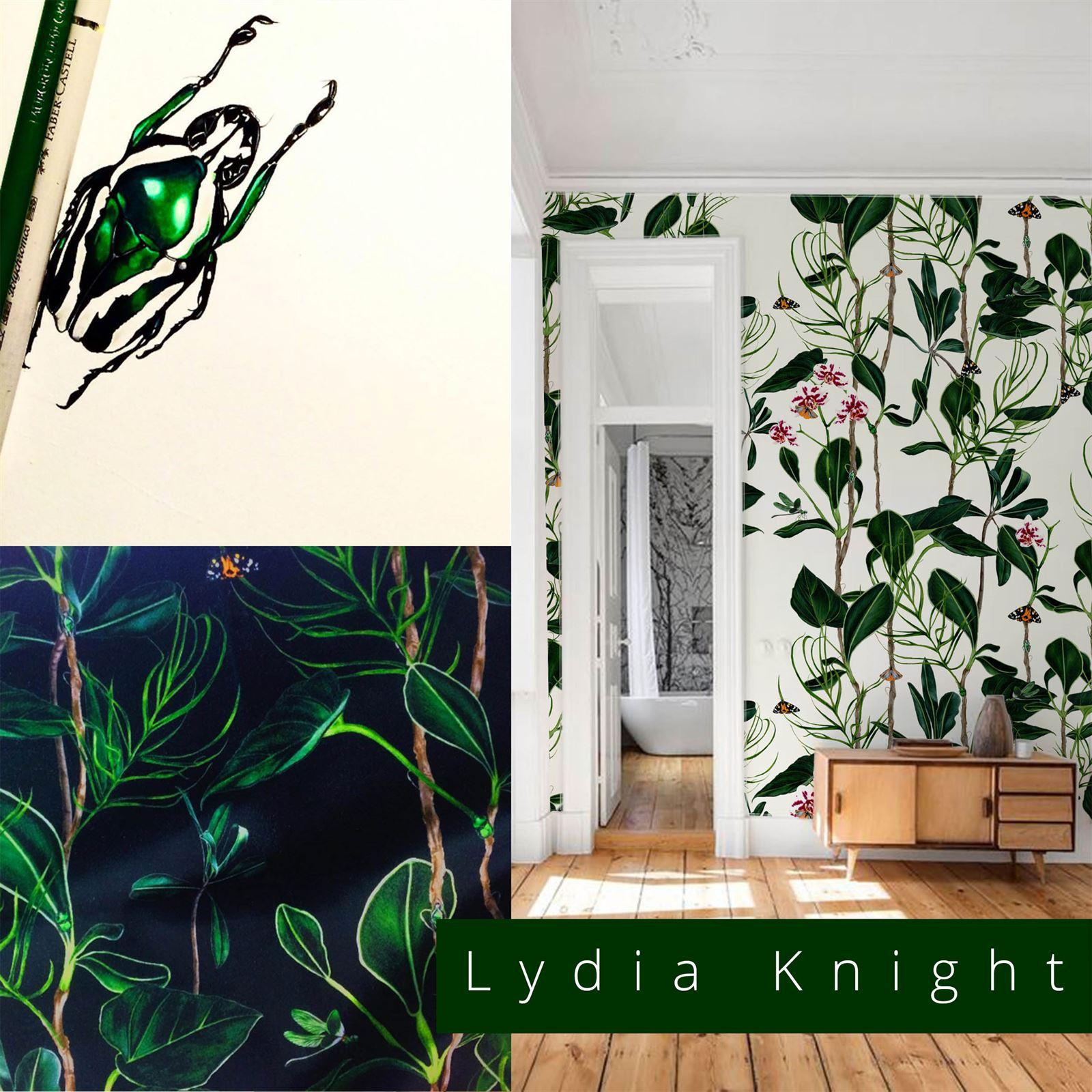 Lydia Knight1