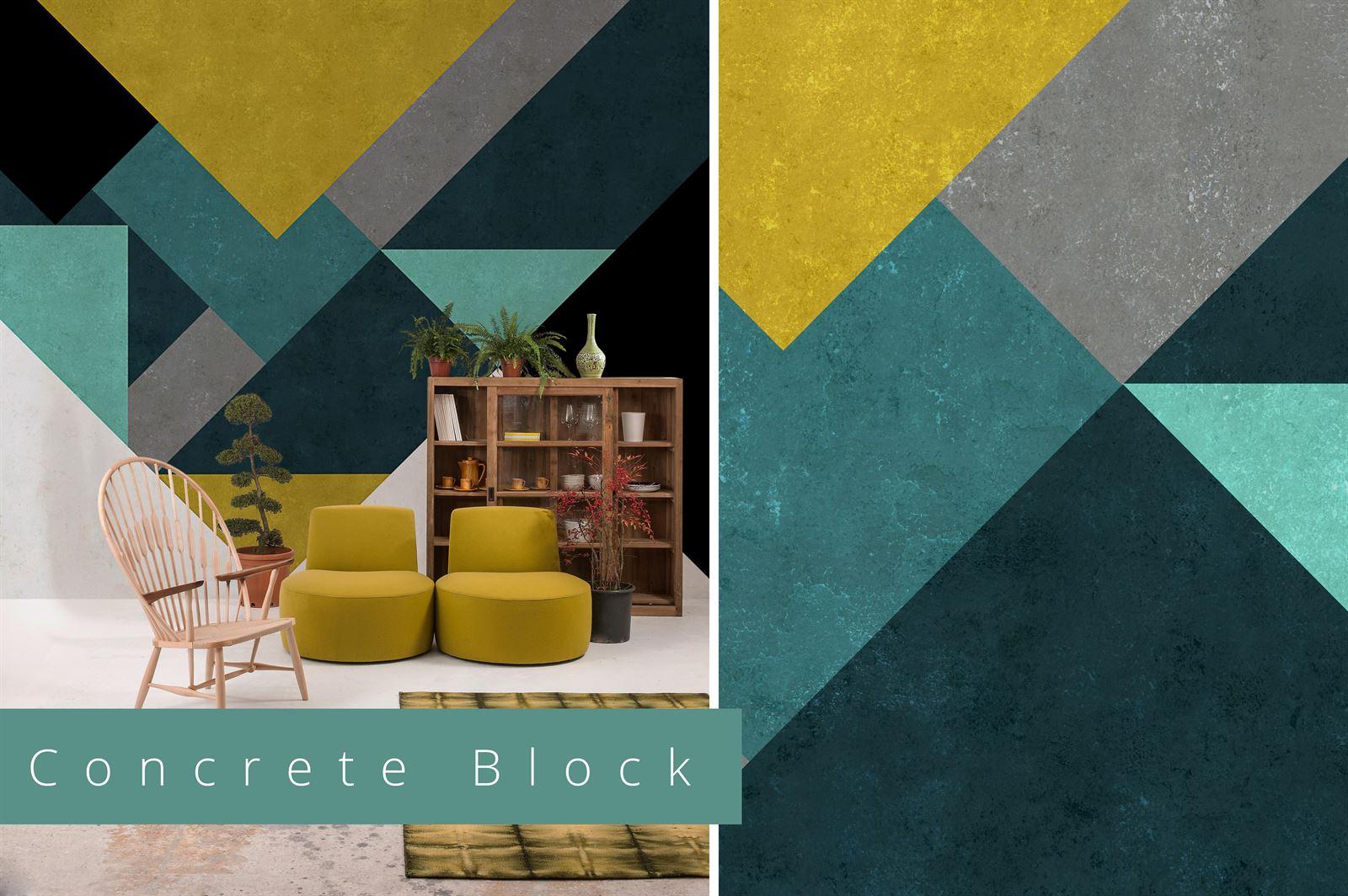 Concrete-Block-blog-copy copy