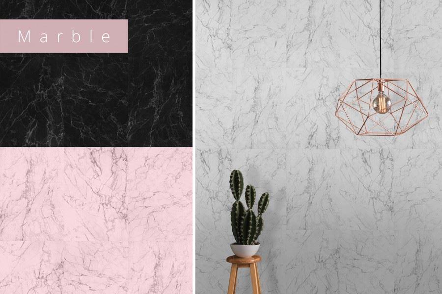 marble-blog-copy-900x6001