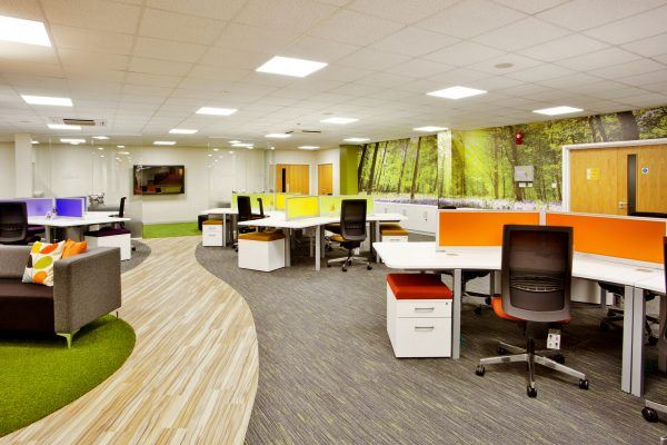 Office-Refursbishment-Project-Completed-by-Acorn-Works-Ltd-1