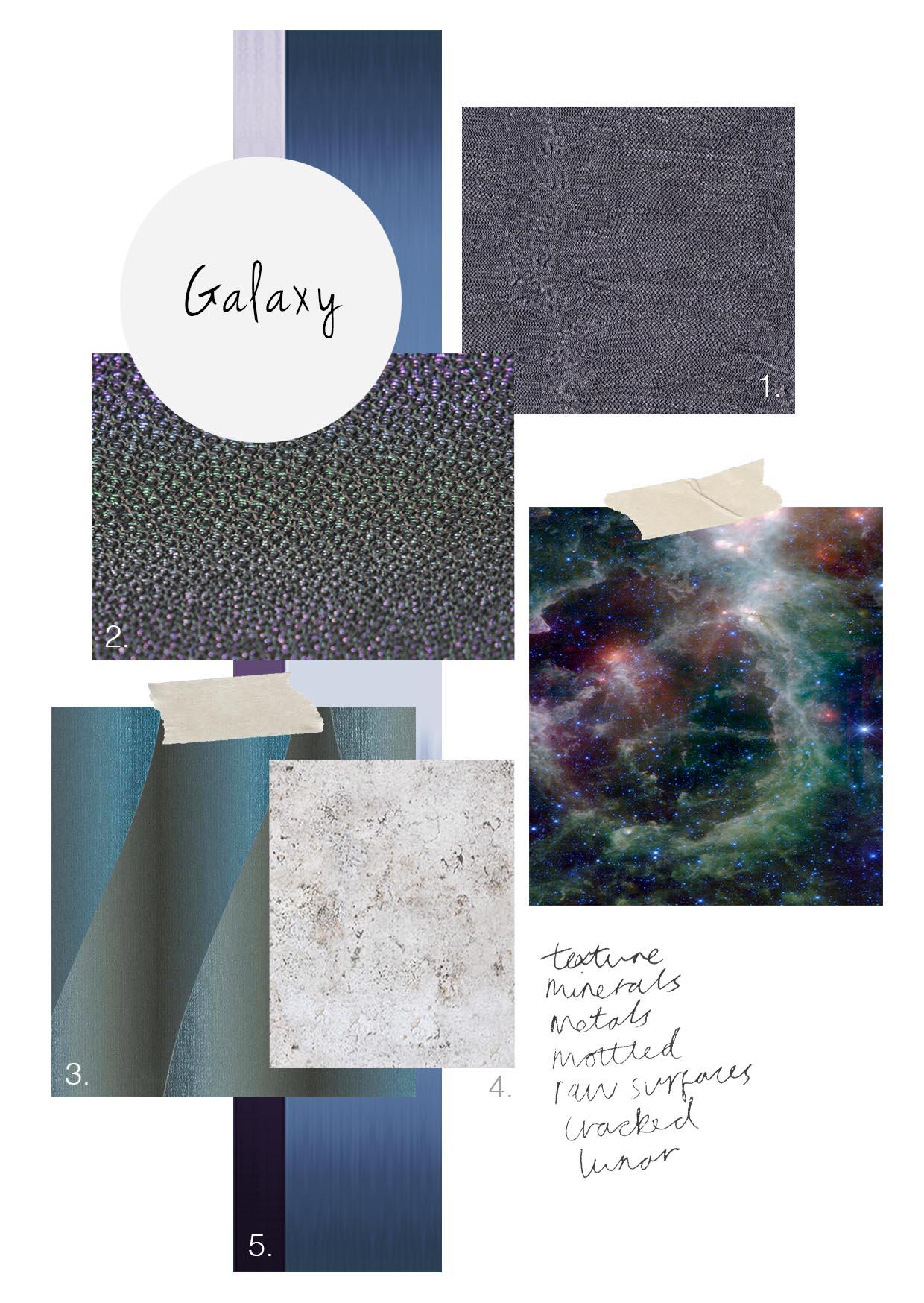 galaxy-postcard-1