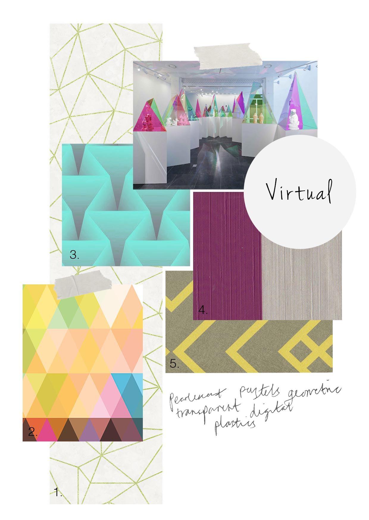 virtual-postcard-1