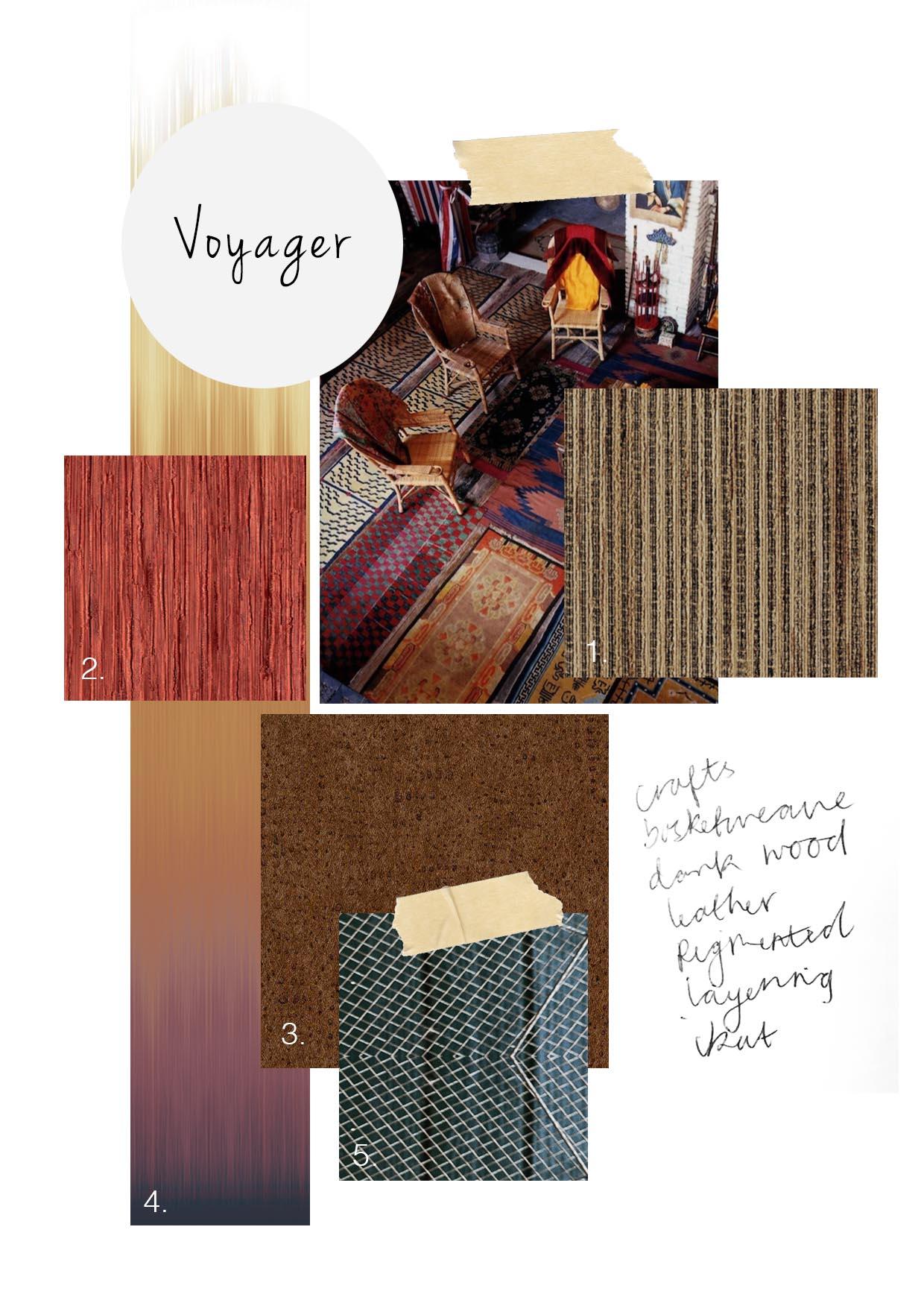 voyager-postcard-1