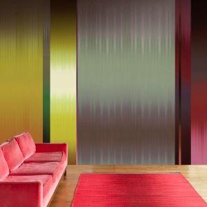 irregular-ikat-violet-recoloured-room