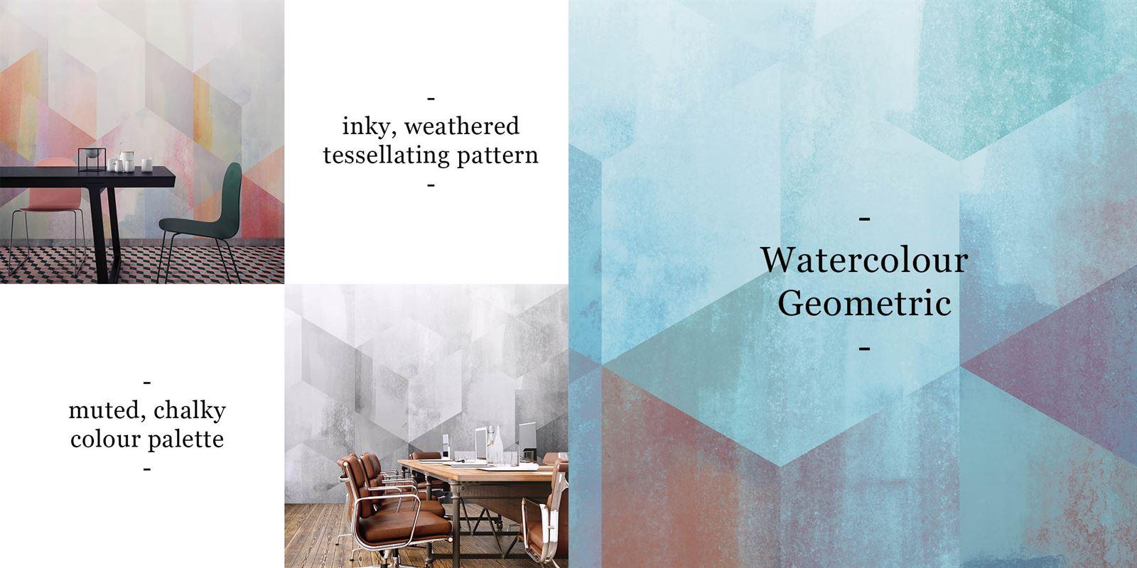 watercolour-geometric