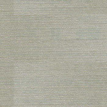 Cimbia is available in a grey, concrete coloured metallic striped wallcovering