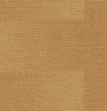 Cimbia is a luxurious gold wallcovering with a sparkling ombre finish