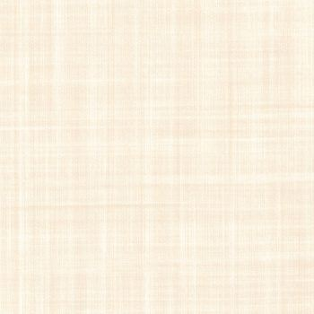 a warm cream silk embossed wall covering